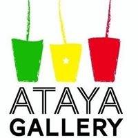 Ataya Gallery
