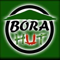 Bora Hut