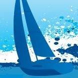 Super Yachts Super Models