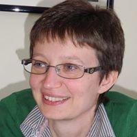 Alessandra Albani - Servizi  Linguistici Professionali