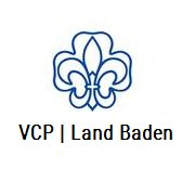 VCP Land Baden