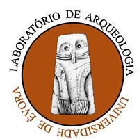 Laboratório Arqueologia Pinho Monteiro - Universidade Évora