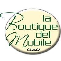 La Boutique del Mobile