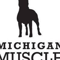 Michigan Muscle