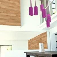 Europlac, votre partenaire décoration bois