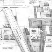 Ara Architectural Studies