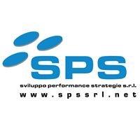 Sviluppo Performance Strategie srl