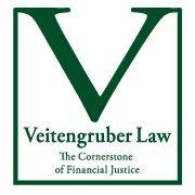 Veitengruber Law, LLC