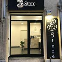 Store Lecce