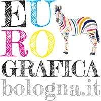 eurograficabologna.it