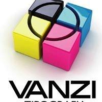 Tipografia Vanzi