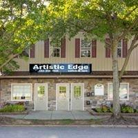 Artistic Edge Salon & Spa