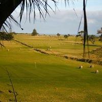 Patea Golf Club