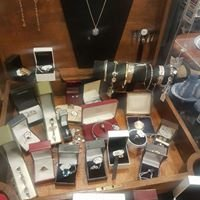 Victoria Antiques and Collectables