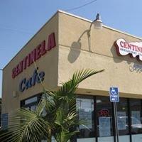 Centinela Cafe