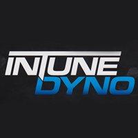 Intune Dyno & Mechanical 07 3809 0725