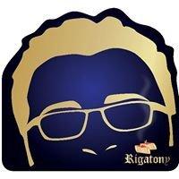 Rigatony Bistrot