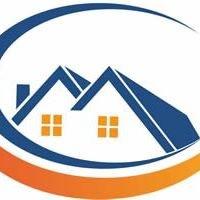 Plaza Estates Ltd