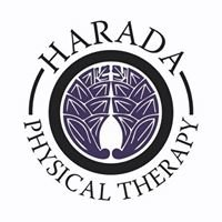 Harada Physical Therapy