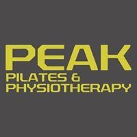 Peak Pilates & Physiotherapy - Millwater