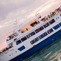 Treasure Queen Tours, Trinidad & Tobago.