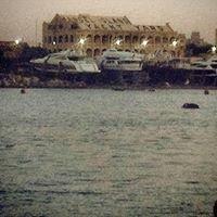 Manoel Island Yacht Yard