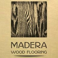 Madera Wood Flooring & Design - باركيه