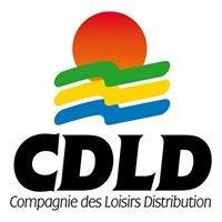 Cdld Pro