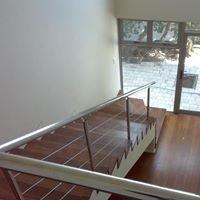 Hendri's Wooden Floors cc