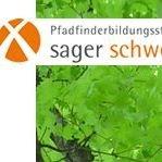 Pfadfinderbildungsstätte Sager Schweiz