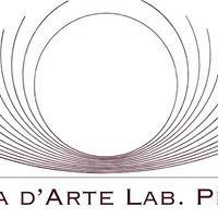 Fucina d'Arte Lab.Project