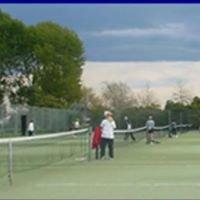 Avonhead Tennis Club