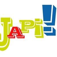 Japi Chile