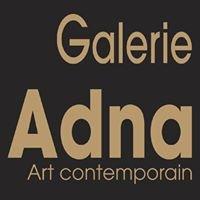 Galerie Adna