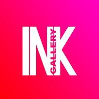 INK Gallery