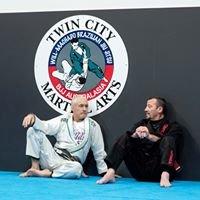 Twin City Martial Arts