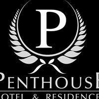 The Penthouse Hotel & Residences