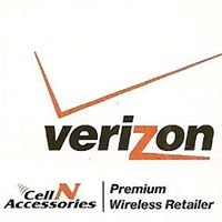 Cell N Accessories (Verizon Premium Dealer)