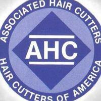 AHC Salon