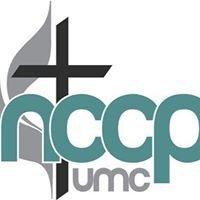 NCCP UMC