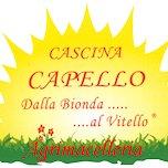 Agrimacelleria Cascina Capello