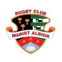 Marist Albion Rugby Club