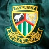 Marist Brothers Rugby League Club