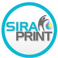 Sira Print Inc.