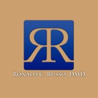 Ronald C. Russo, DMD, PC