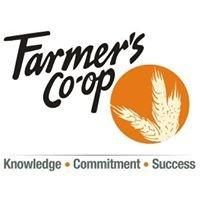 Farmer's Coop Elevator Co