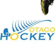 Otago Hockey Association