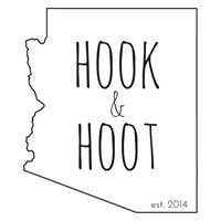 Hook and Hoot