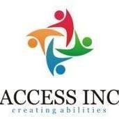 Access Inc