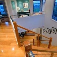 Timberline Floors